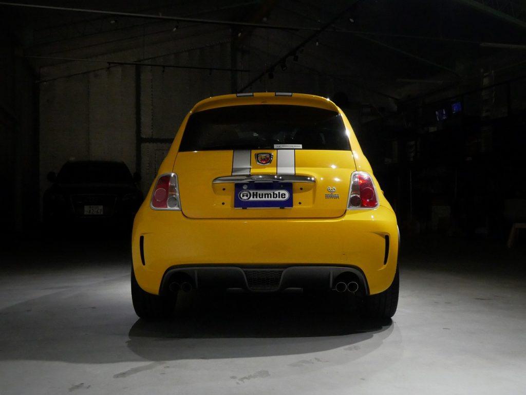 P1030710