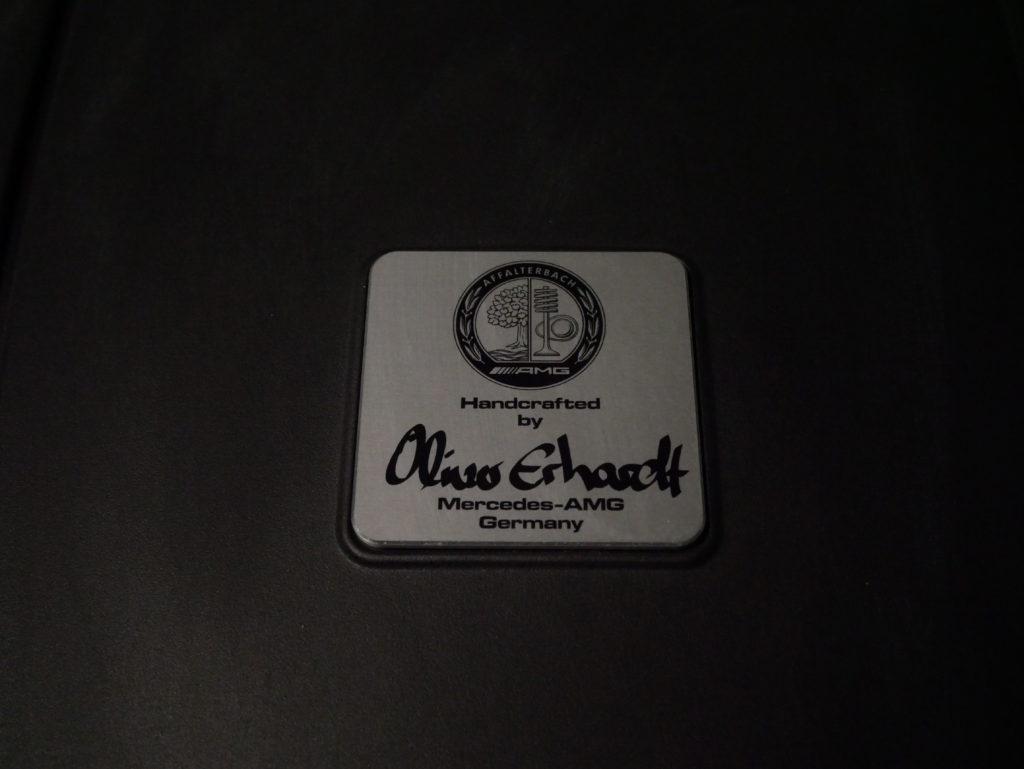 P1060490